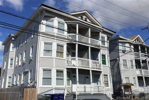 Photo of 550 Atlantic Street, Bridgeport, CT 06604 (MLS # 170183515)