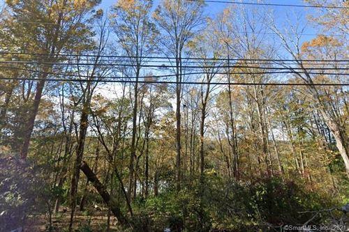 Photo of 116 Stony Hill Road, Brookfield, CT 06804 (MLS # 170443515)