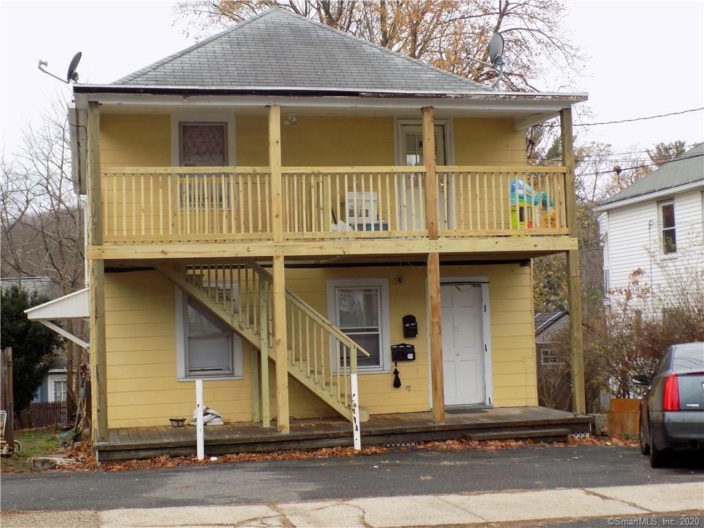 79 North Pond Street, Bristol, CT 06010 - MLS#: 170355515