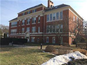 Photo of 6 School St (Mystic) #19, Stonington, CT 06355 (MLS # 170041516)