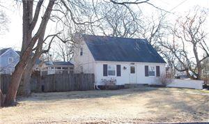 Photo of 26 Crane North Road, Stamford, CT 06902 (MLS # 170051516)