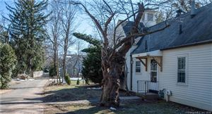 Photo of 528 Lincoln Street, New Britain, CT 06052 (MLS # 170070516)
