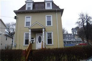 Photo of 73 Prospect Street #1st, New Britain, CT 06051 (MLS # 170184516)