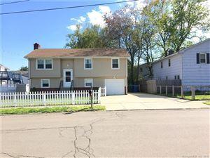 Photo of 105 Cardo Road, Hamden, CT 06517 (MLS # 170186516)