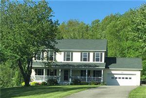 Photo of 202 Baldwin Hill Road, Washington, CT 06777 (MLS # 170201516)