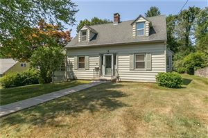 Photo of 5 Prospect Street Extension, Plymouth, CT 06786 (MLS # 170205516)