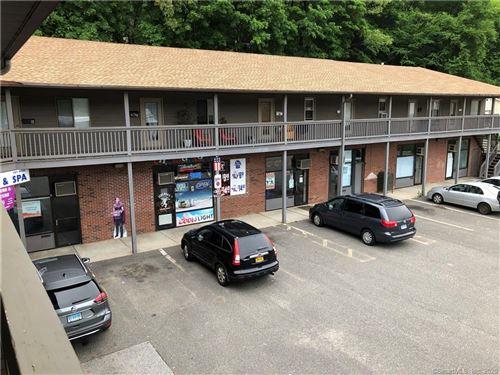 Photo of 310 South Main Street #10, Thomaston, CT 06787 (MLS # 170289516)