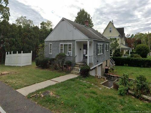 Photo of 14 Tomac Avenue, Greenwich, CT 06870 (MLS # 170363516)