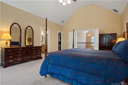 Tiny photo for 10 Biltmore Court, Avon, CT 06001 (MLS # 170432516)