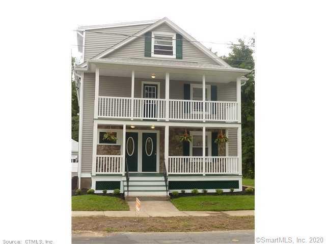 131 Jacobs Street, Bristol, CT 06010 - MLS#: 170336516