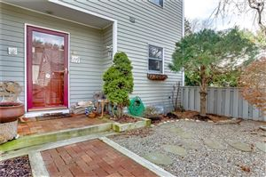 Photo of 26 Edgewater Commons Lane #26, Westport, CT 06880 (MLS # 170072517)