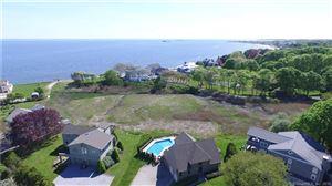 Photo of 15 Seawatch Drive, Westbrook, CT 06498 (MLS # 170073517)