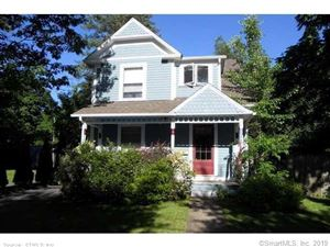 Photo of 2099 Whitney Avenue, North Haven, CT 06473 (MLS # 170133517)