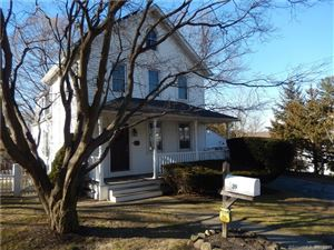 Photo of 39 Academy Hill Road, Derby, CT 06418 (MLS # 170155517)