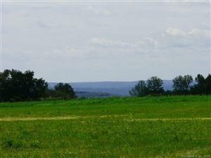 Photo of 1165 North Road, Killingly, CT 06241 (MLS # 170159517)