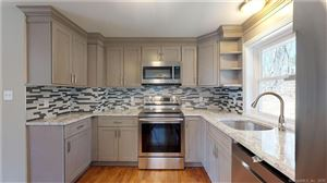 Photo of 28 Forest Hills Drive, New Fairfield, CT 06812 (MLS # 170181517)