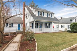 Photo of 64 Pine Hill Avenue, Stamford, CT 06906 (MLS # 170185517)