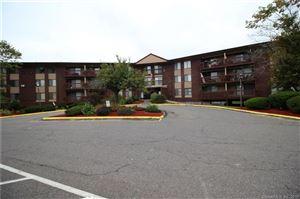 Photo of 1109 Cromwell Hills Drive #1109, Cromwell, CT 06416 (MLS # 170235517)