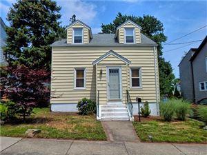 Photo of 31 Sumac Street, West Haven, CT 06516 (MLS # 170243517)