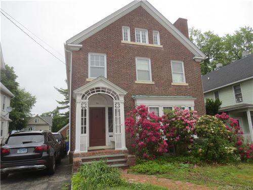 Photo of 516 Prospect Street, Torrington, CT 06790 (MLS # 170405517)