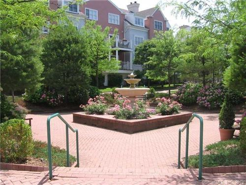 Photo of 51 Forest Avenue #71, Greenwich, CT 06870 (MLS # 170438517)