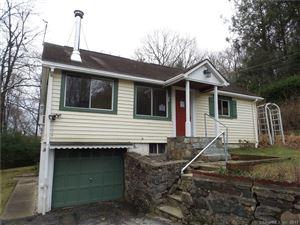 Photo of 3 Joyce Hill Road, New Fairfield, CT 06812 (MLS # 170006518)