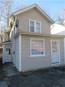 Photo of 11 Long Hill Avenue, Shelton, CT 06484 (MLS # 170148518)
