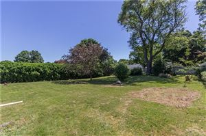 Tiny photo for 69 Middlesex Avenue Extension, Portland, CT 06480 (MLS # 170205518)