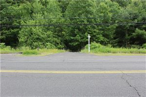 Photo of 0 Litchfield Turnpike, New Hartford, CT 06057 (MLS # 170207518)