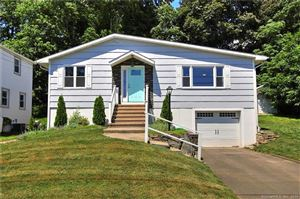 Photo of 67 Long Island View Road, Milford, CT 06460 (MLS # 170209518)