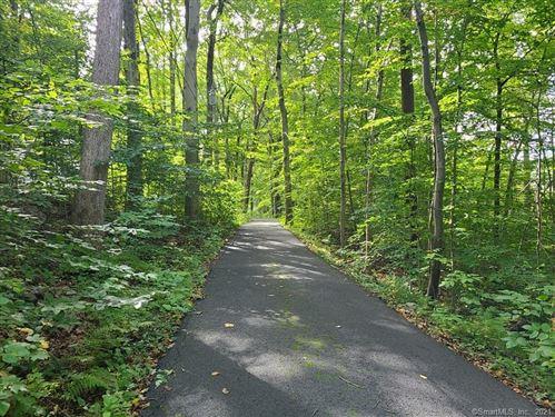Photo of 149 Putnam Park Road, Bethel, CT 06801 (MLS # 170440518)