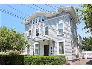 Photo of 21 Lyon Street, New Haven, CT 06511 (MLS # N10214518)