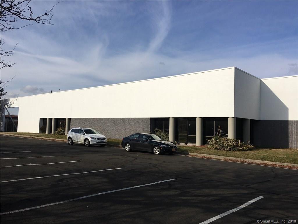 10 Bernhard Road, North Haven, CT 06473 - #: 170151518