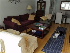 Tiny photo for 53 Putnam Park, Greenwich, CT 06830 (MLS # 170049519)