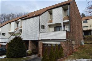 Photo of 8 Queen Terrace #L, Southington, CT 06489 (MLS # 170079519)