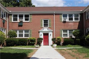 Photo of 225 Fountain Street #4a, New Haven, CT 06515 (MLS # 170185519)