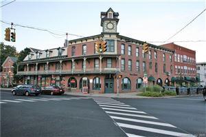 Photo of 526 Main Street, New Hartford, CT 06057 (MLS # 170203519)