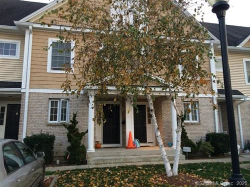 Photo of 37 Alden Street #L, Hartford, CT 06114 (MLS # 170324519)