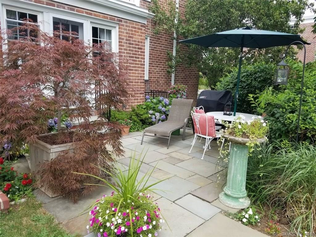Photo for 53 Putnam Park, Greenwich, CT 06830 (MLS # 170049519)