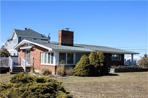Photo of 3 Captains Drive, Westbrook, CT 06498 (MLS # 170045520)