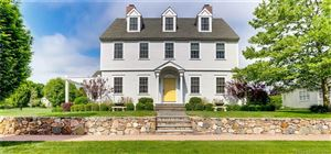 Photo of 8 Osprey Commons, Clinton, CT 06413 (MLS # 170091520)
