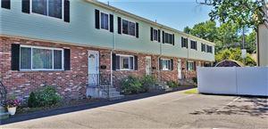 Photo of 421 Hope Street #B, Stamford, CT 06906 (MLS # 170106520)