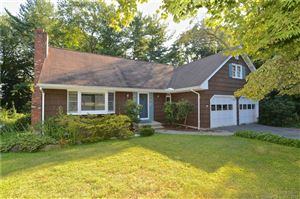Photo of 31 Evergreen Drive, Stratford, CT 06614 (MLS # 170125520)