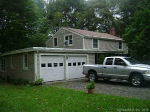 Photo of 17 Clearview Drive, New Milford, CT 06776 (MLS # 170127520)