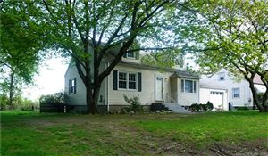 Photo of 6 Hoover Street, Milford, CT 06460 (MLS # 170156520)