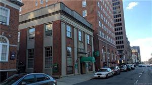 Photo of 209 Church Street, New Haven, CT 06510 (MLS # 170180520)