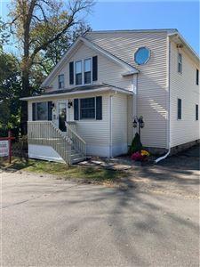 Photo of 44 Walnut Street, Southington, CT 06489 (MLS # 170244520)