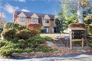 Photo of 329 Strawberry Hill Avenue #3, Norwalk, CT 06851 (MLS # 170044521)