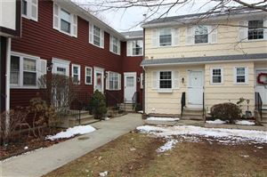 Photo of 94 East Gate Lane #94, Hamden, CT 06514 (MLS # 170053521)