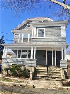Photo of 27 Prince Street, Fairfield, CT 06825 (MLS # 170061521)